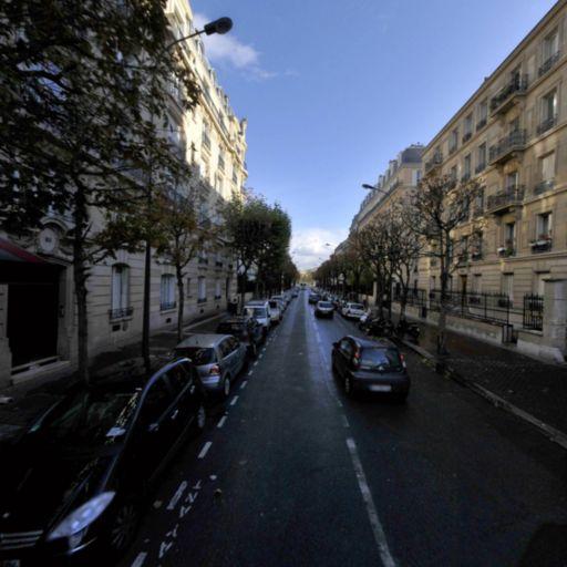 Cabinet Mansouri - Expertise comptable - Saint-Mandé