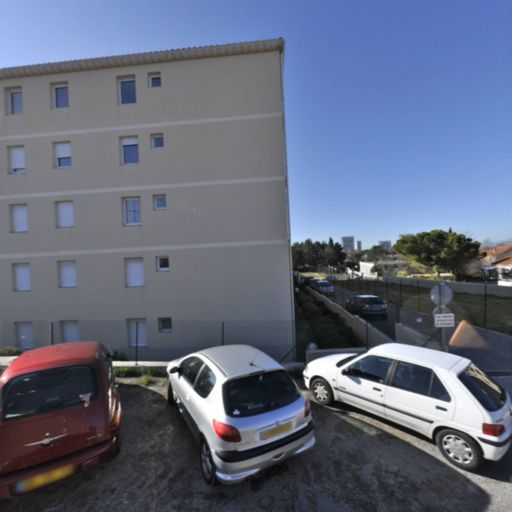 Mignard Jean-Philippe - Conseil en organisation et gestion - Marseille