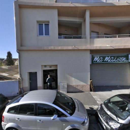 J'Eau - Plombier - Marseille