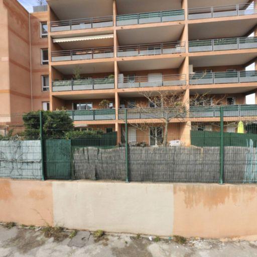 Video Standing - Conseil en organisation et gestion - Marseille