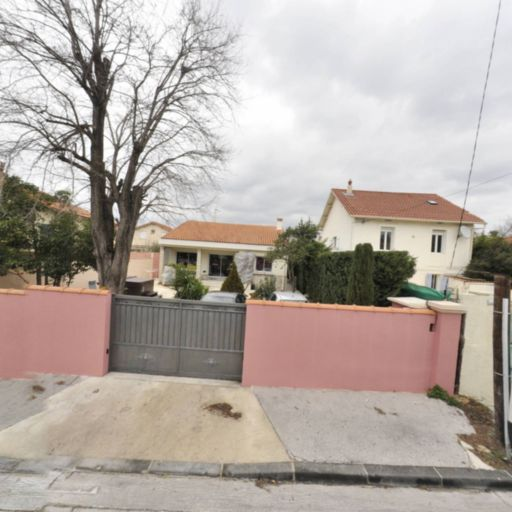 Laure Immobilier - Agence immobilière - Marseille