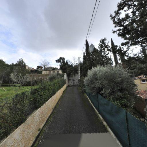 Dalin Jean Joseph - Aménagement et entretien de parcs et jardins - Marseille