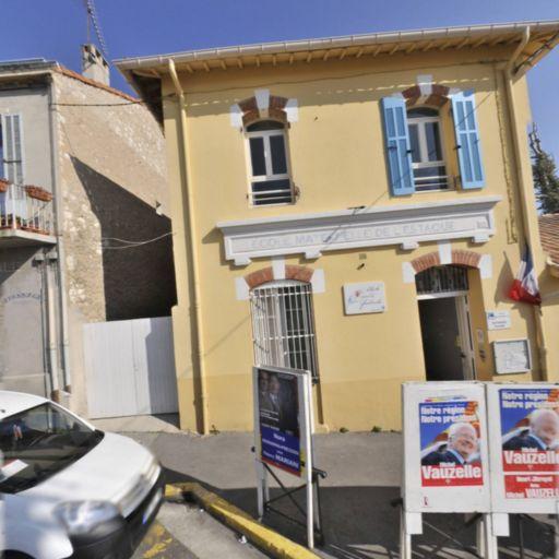 Avenance Enseignement et Santé - Restaurant d'entreprises et collectivités - Marseille