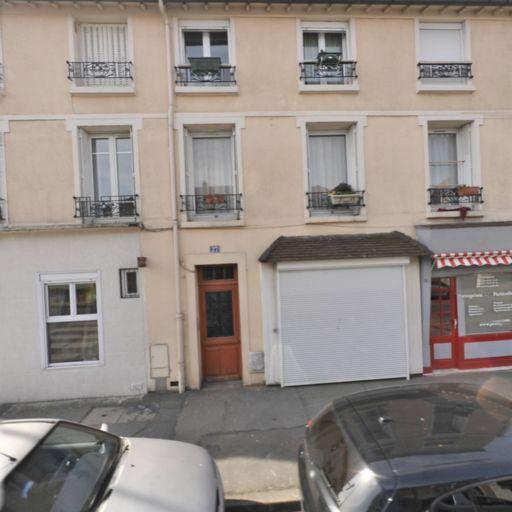Ambulances ABC Maisons Alfort - Ambulance - Maisons-Alfort