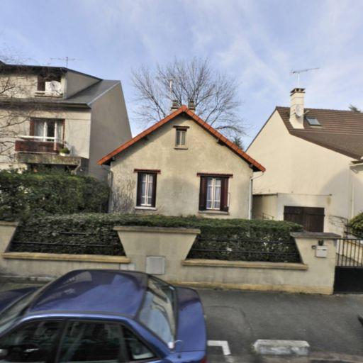 Reviconseil - Expertise comptable - Maisons-Alfort