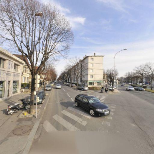 Bellétoile Immobilier - Mandataire immobilier - Maisons-Alfort