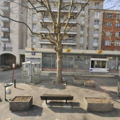 Hot Road - Association culturelle - Maisons-Alfort