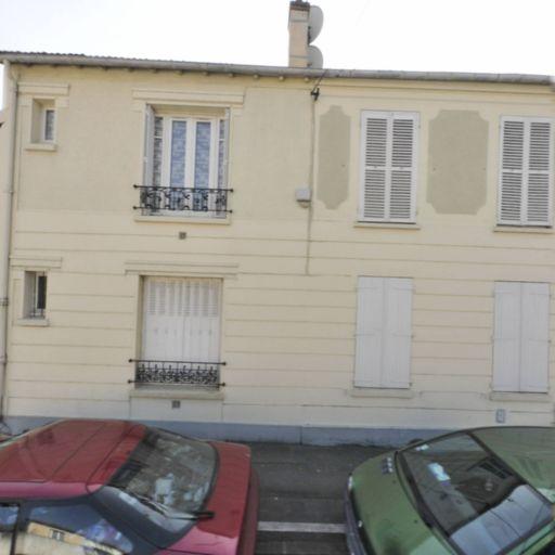 Next Car - Automobiles d'occasion - Maisons-Alfort