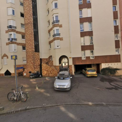 Capifrance Louis Moulare Nathalie Mandataire Indépendant - Mandataire immobilier - Créteil
