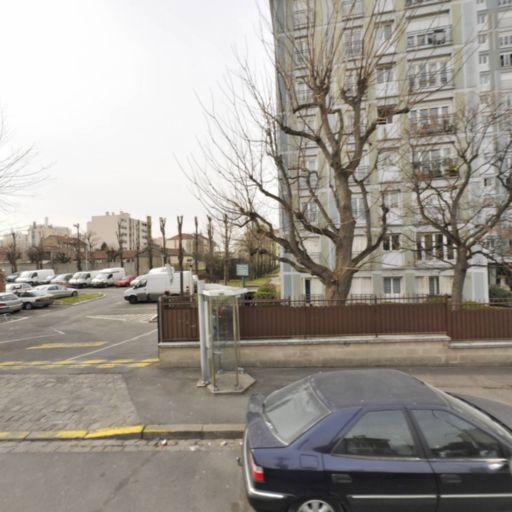 Les Dépanneuses de Paris - Dépannage, remorquage d'automobiles - Noisy-le-Sec