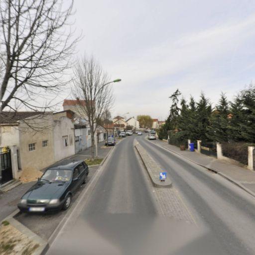 Hassine Maurice - Concessionnaire automobile - Noisy-le-Sec