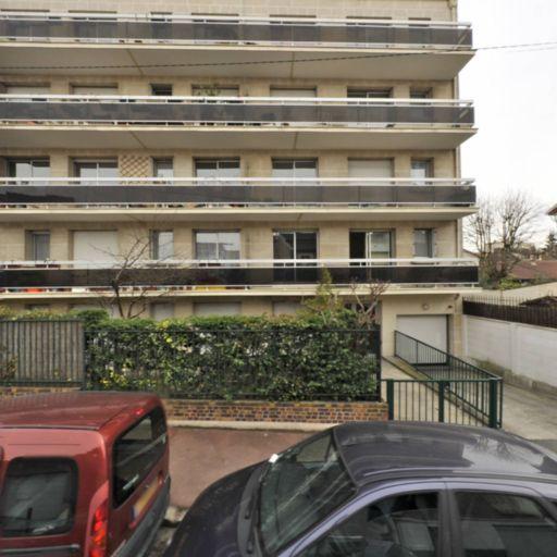 Azed Drive Prestige - Location d'automobiles avec chauffeur - Montreuil