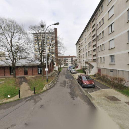 Ho Francois - Médecin généraliste - Montreuil