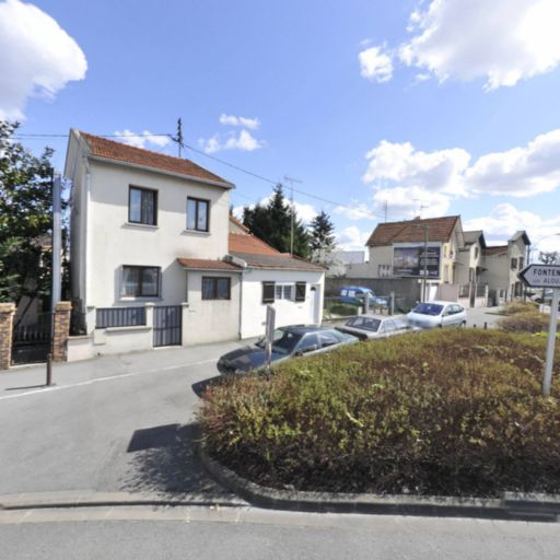 Iad France Mario Budulica mandataire - Mandataire immobilier - Fontenay-sous-Bois