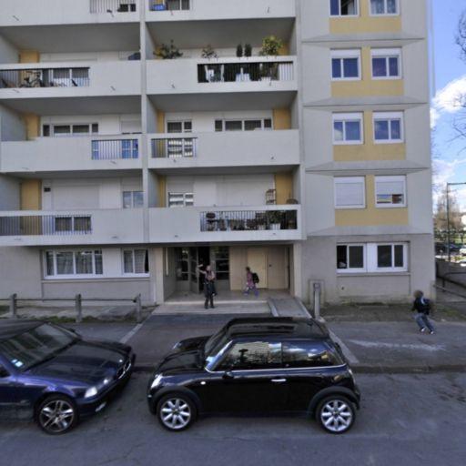 Benadda Ahmed - Centre autos et entretien rapide - Fontenay-sous-Bois