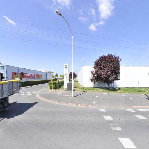 Easy vo - Automobiles d'occasion - Corbeil-Essonnes