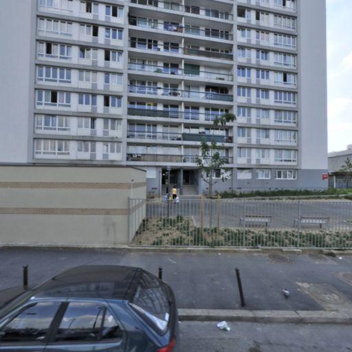 Association Solidarité Internationale - Association humanitaire, d'entraide, sociale - Vitry-sur-Seine