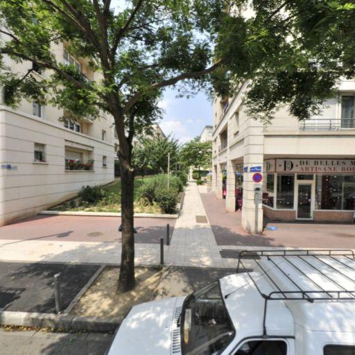 Boulangerie Miroosh - Fabrication de pains, pâtisseries et viennoiseries industrielles - Maisons-Alfort