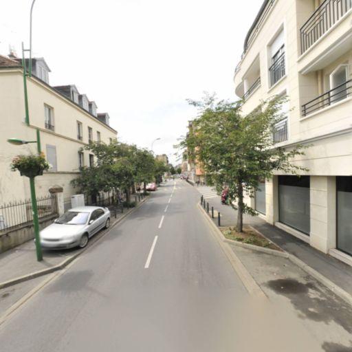 Aurélien Dogbeh Design - Agence de publicité - Alfortville