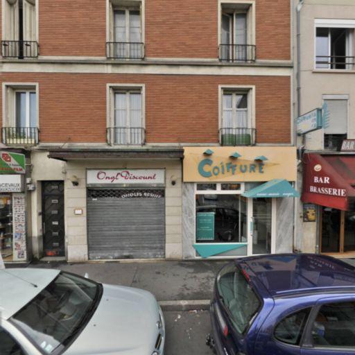 Studio Roncevaux - Matériel photo et vidéo - Alfortville