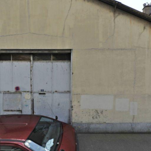 Fenzo Collection - Concessionnaire automobile - Alfortville