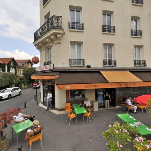 L'Addict - Café bar - Alfortville