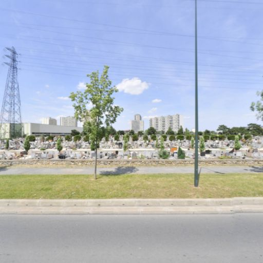 Perrenot - Transport routier - Alfortville