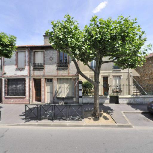 Optim Home Romain Cherchian Mandataire - Mandataire immobilier - Alfortville