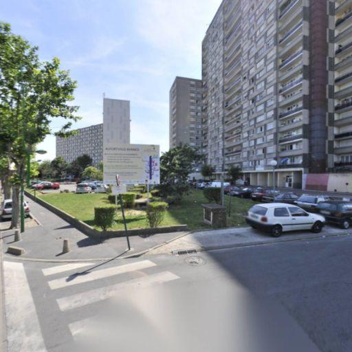 Grigoryan Arsen - Location d'automobiles avec chauffeur - Alfortville
