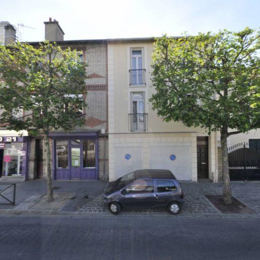 Studio 21 - Coiffeur - Alfortville