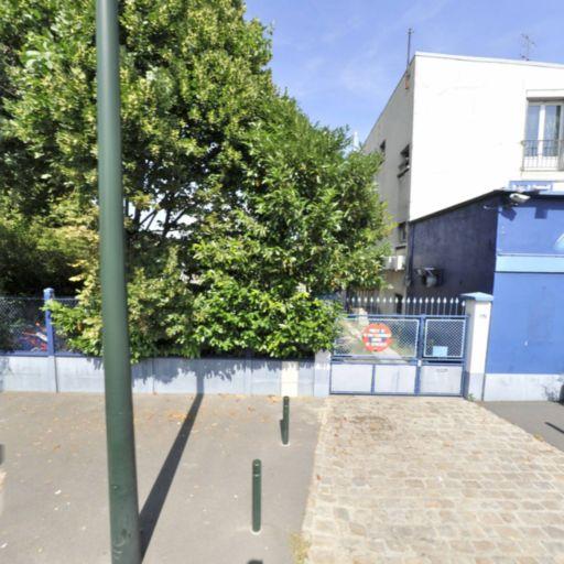 Lemaire Stéphanie - Conseil et études financières - Alfortville