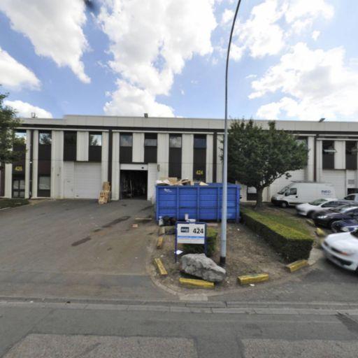 Mci - Installations frigorifiques - Villeneuve-d'Ascq