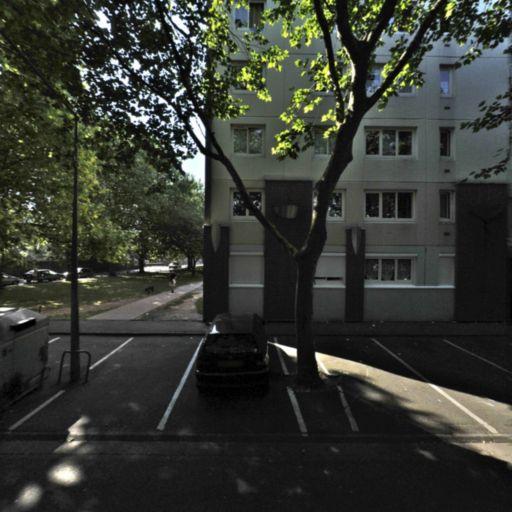 SAI Habitat - Rénovation immobilière - Lille