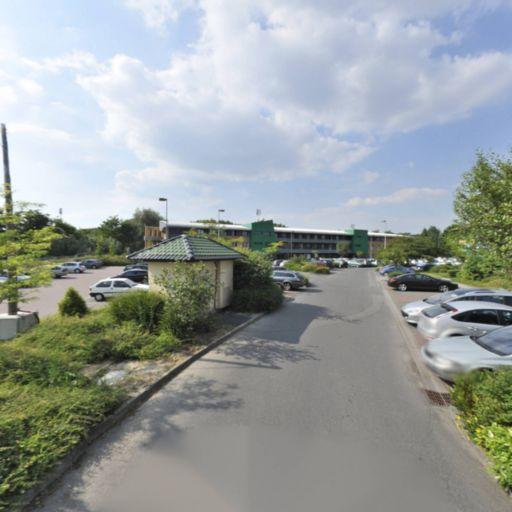 Nord Immo Staging - Agence immobilière - Villeneuve-d'Ascq