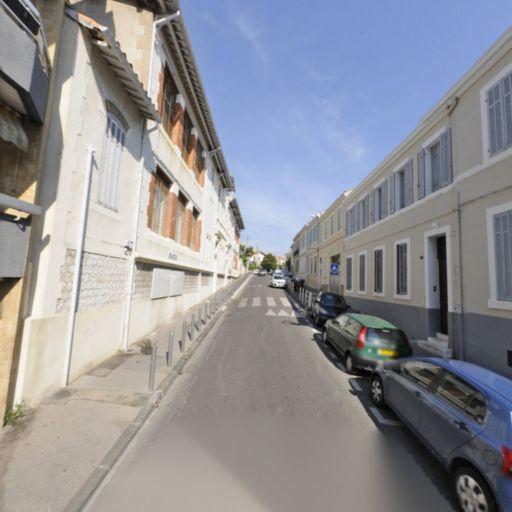 Plongée Phocéenne - Sites et circuits de tourisme - Marseille