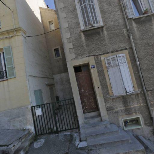 ABC Ababord Electricité - Entreprise d'électricité générale - Marseille
