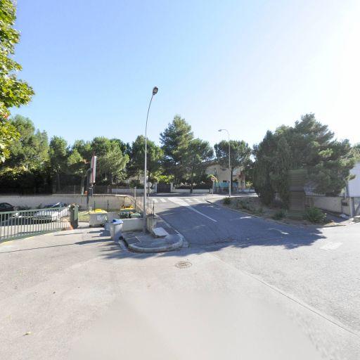 Moreno Juan - Serrurier - Aix-en-Provence