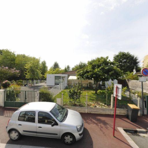 Crèche Badaboum - Crèche - Mérignac
