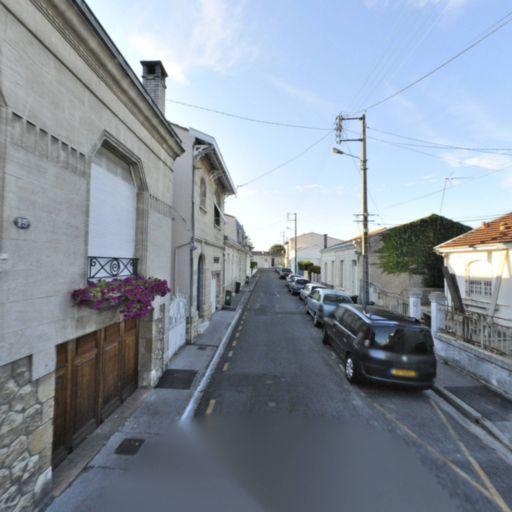 Alpha Constructions Homexpo Novea - Constructeur de maisons individuelles - Bordeaux