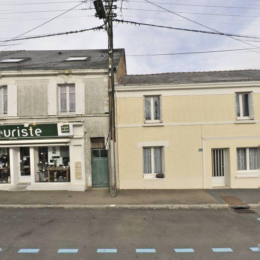 D'Pro Immo - Agence immobilière - Vertou