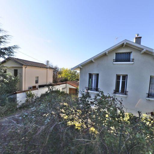 Societe Lyonnaise de Renovation Sarl - Entreprise de plâtrerie - Francheville