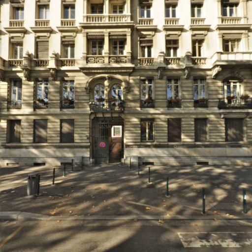 Herve Clavel Assurances SARL - Courtier en assurance - Lyon