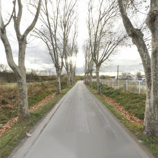 VOLLE Michel - Fabrication de revêtements de sols et murs - Montpellier