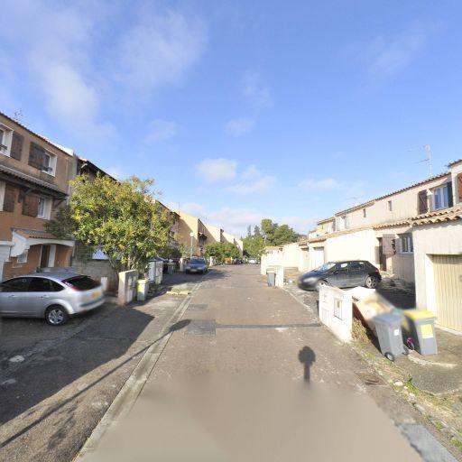 Comptoir Immobilier de France - Mandataire immobilier - Montpellier