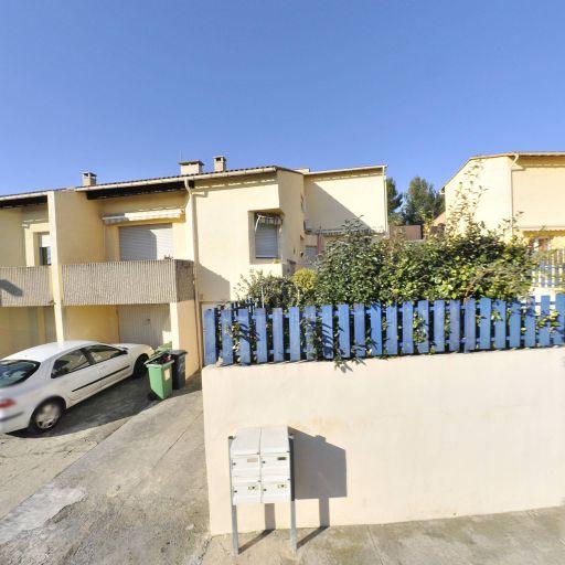 Acces Securite Service Protection - Entreprise de surveillance et gardiennage - Nîmes