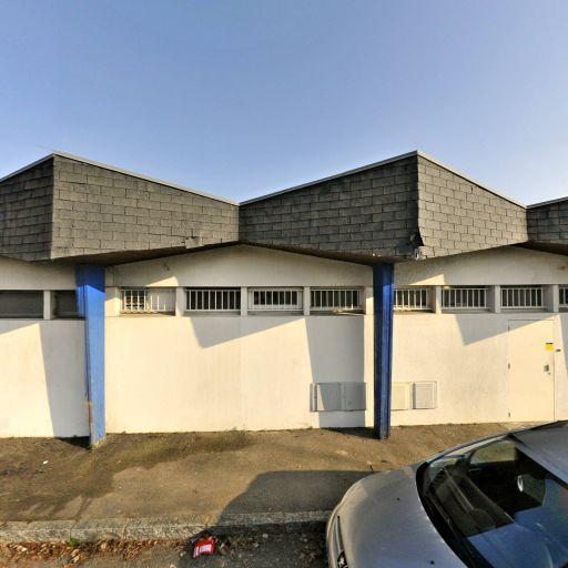 Banque Postale - Crédit immobilier - Vannes