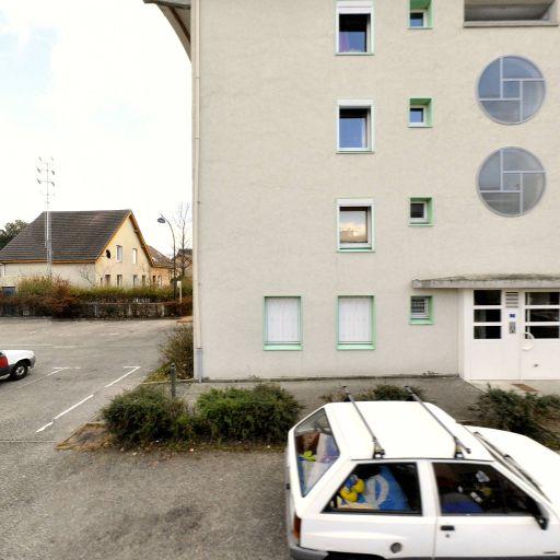 André bâtiment peinture Démolition - Entreprise de peinture - Grenoble