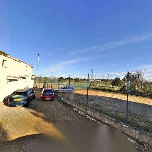 École Privée la Coquille Sonia Delaunay - Grande école, université - Béziers