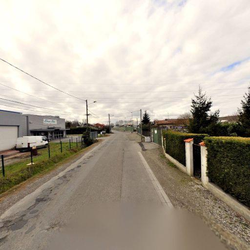 Sud Ouest Automobiles SAS - Pièces et accessoires automobiles - Aucamville