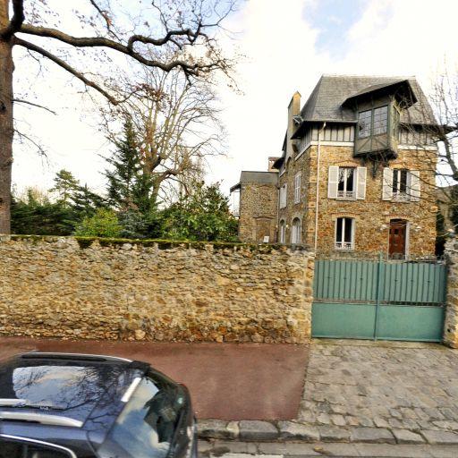 Cottin Immobilier - Promoteur constructeur - Saint-Germain-en-Laye